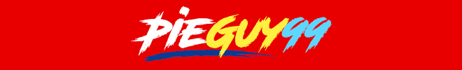 Store Logo Pieguy99